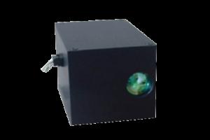 Argus 1000 Infrared Spectometer