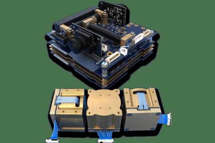 Cube Adcs Cubesatshop Com