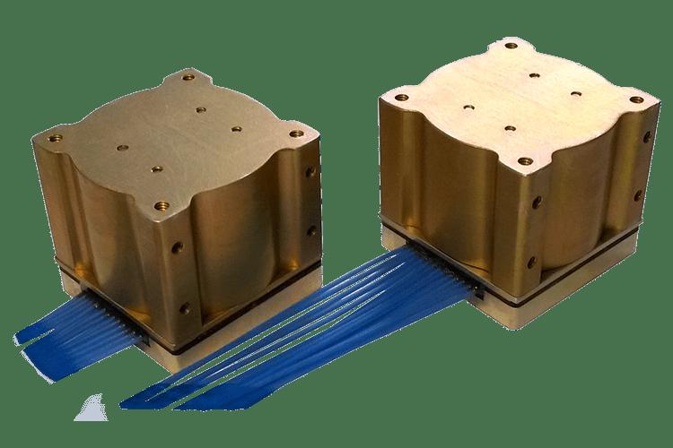 CubeWheel Medium