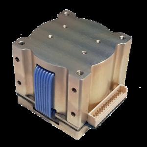 CubeWheel-Small