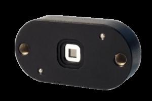 nano-ssoc-a60 analog sun sensor
