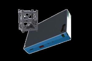 S-Band transmitter