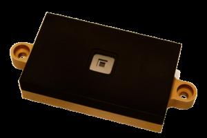 SSOC-D60 2-Axis digital sun sensor