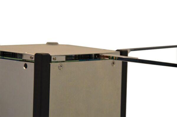 cubesat antenna system