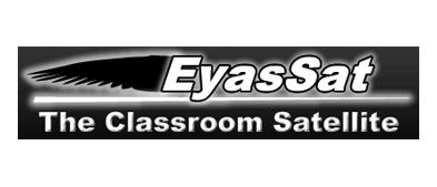 eyassat