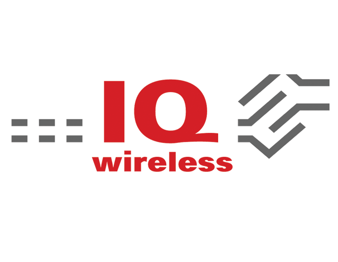 iq wireless