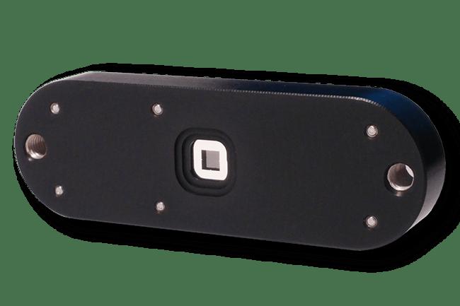 nanoSSOC-D60 digital sun sensor