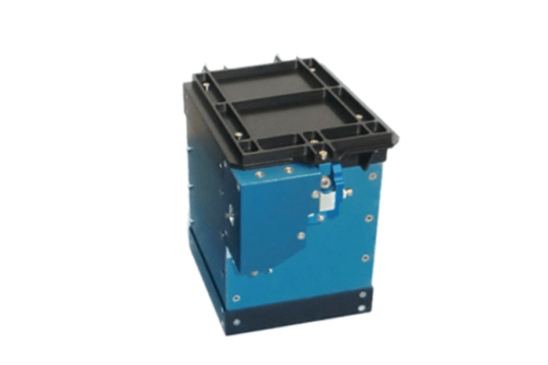 1-Unit CubeSat deployer