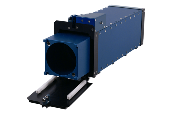3-Unit CubeSat deployer