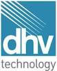 DHV Technology
