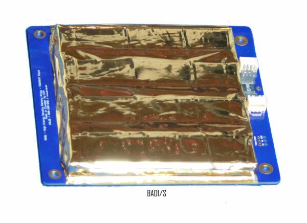 EXA BA01S battery