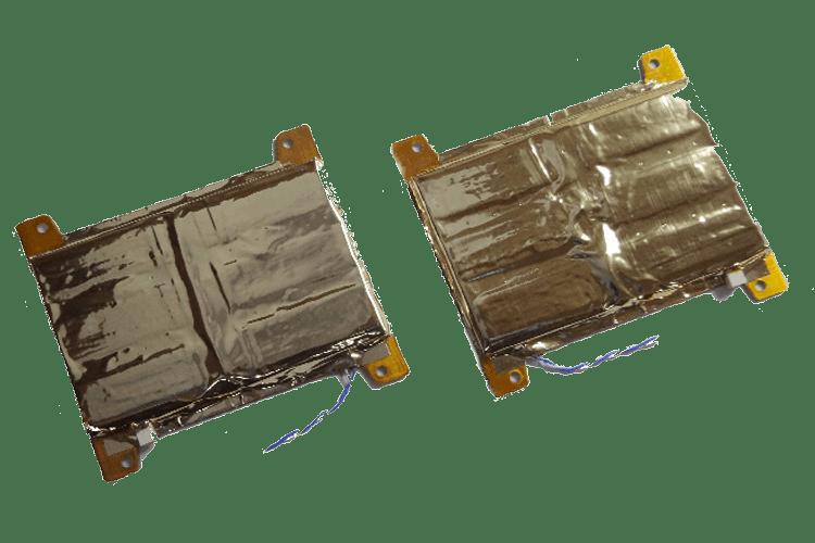 batteries irvine01 010
