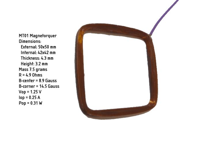 mt01-magnetorquer-r-012t