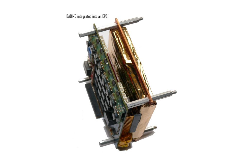 PCEPS-042W-battery