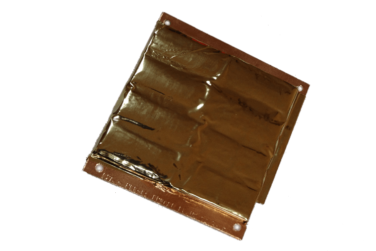 pegasus-class-double-sided-89x95x14mm-53-6whr