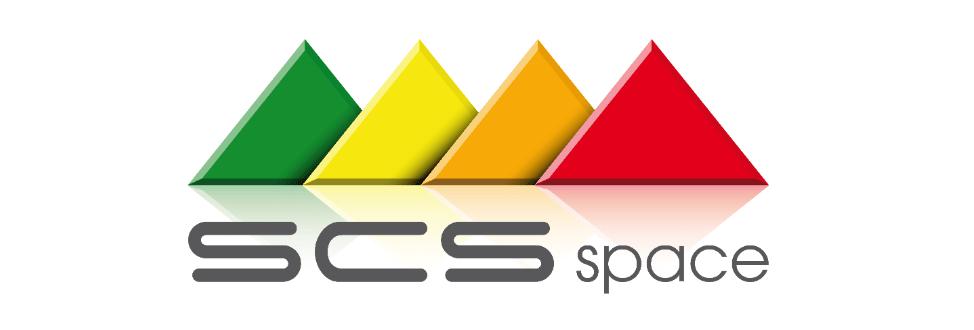 SCS Space
