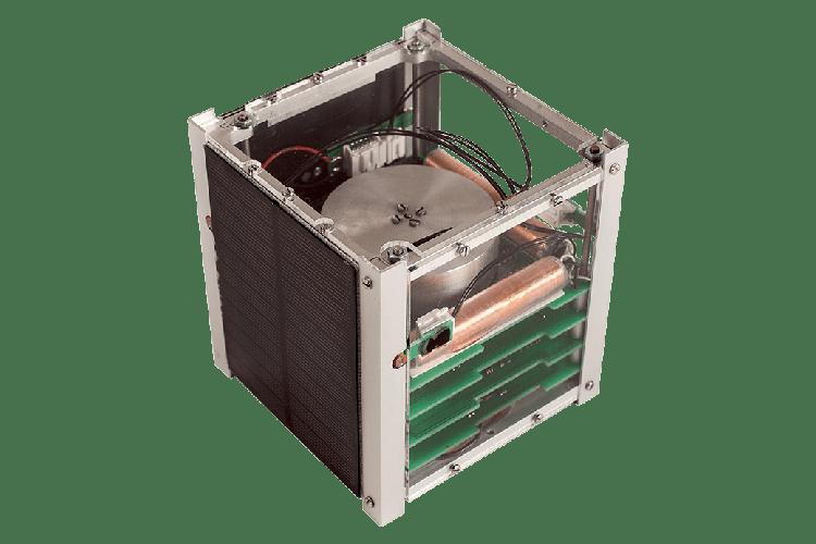Cubesatshop Com One Stop Webshop For Cubesats Amp Nanosats