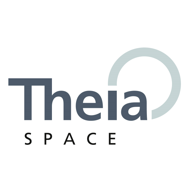 theia space
