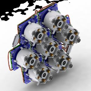 7 U Module 6