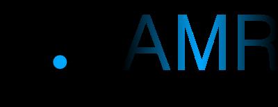 AMR Propulsion