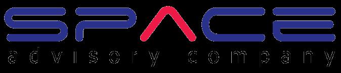 solenixspace advisory company
