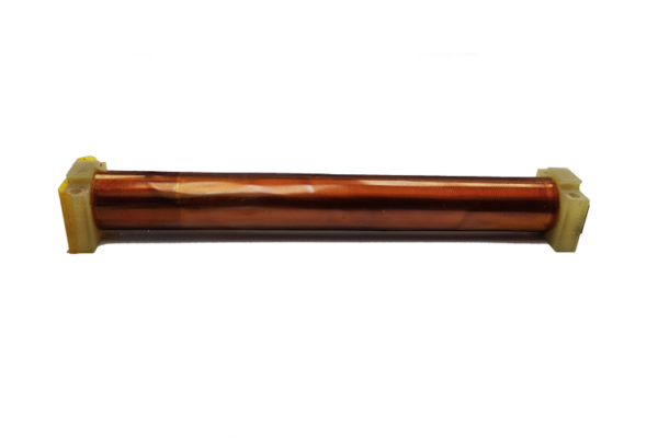 NCTR-M012 Magnetorquer Rod