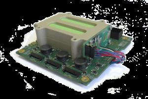 IEPS Power System