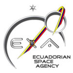 ecuadorian space agency
