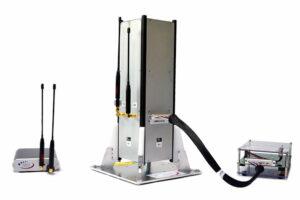 CubeSat kits & buses