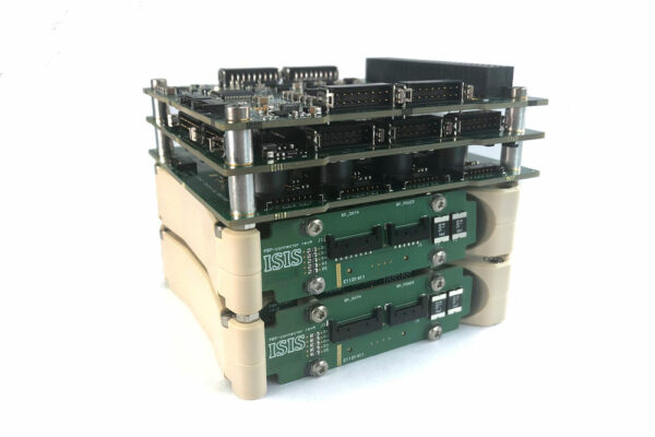 cubesat modular electrical power system