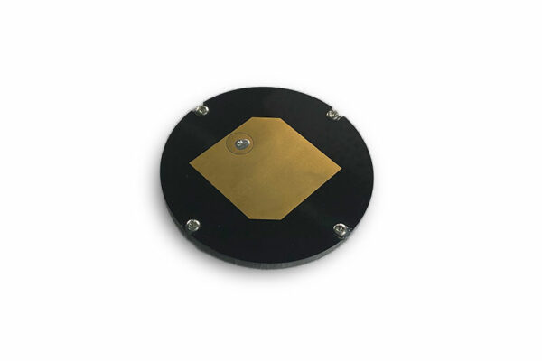S-band Patch Antenna