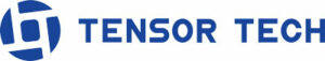 logo tensor tech