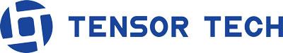 tensor tech logo
