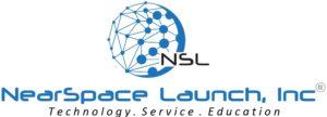 NearSpace Launch